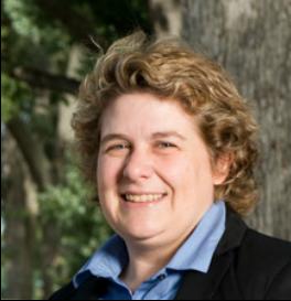 jenny-bradley-attorney-raleigh