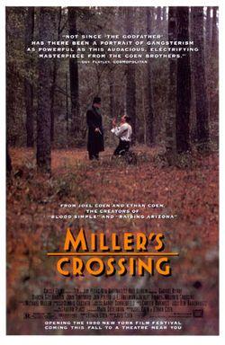 250px-millerscrossingposter