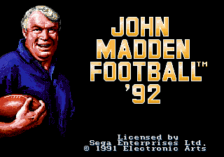 john-madden-football-92-usa-europe