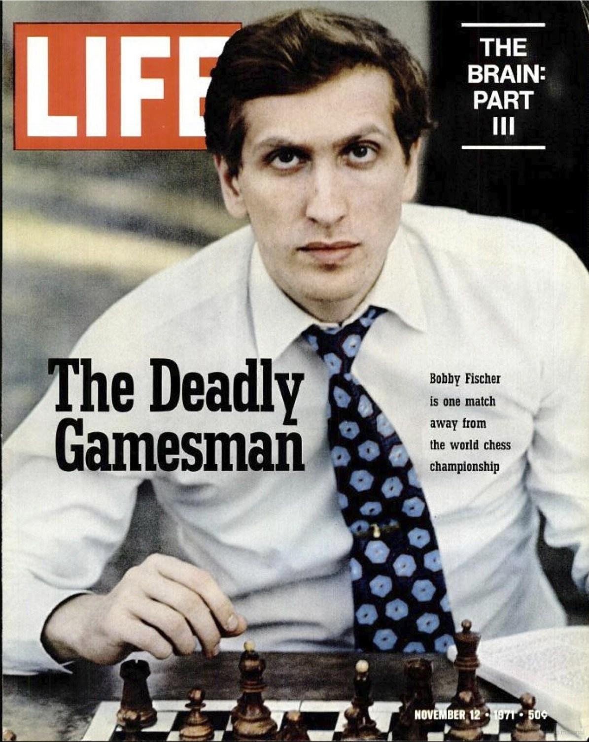 LIFE_Nov12_1971_cover