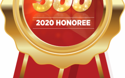 Law Firm 500 Recognizes Triangle Smart Divorce in Cary North Carolina As One of the Fastest-Growing Law Firms in the U.S. in 2020