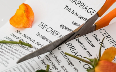 Will You Have to Pay Alimony to Your Ex-Spouse?