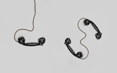 Communication and Mediation: Find Cooperation during a Divorce (& Save Money Too)