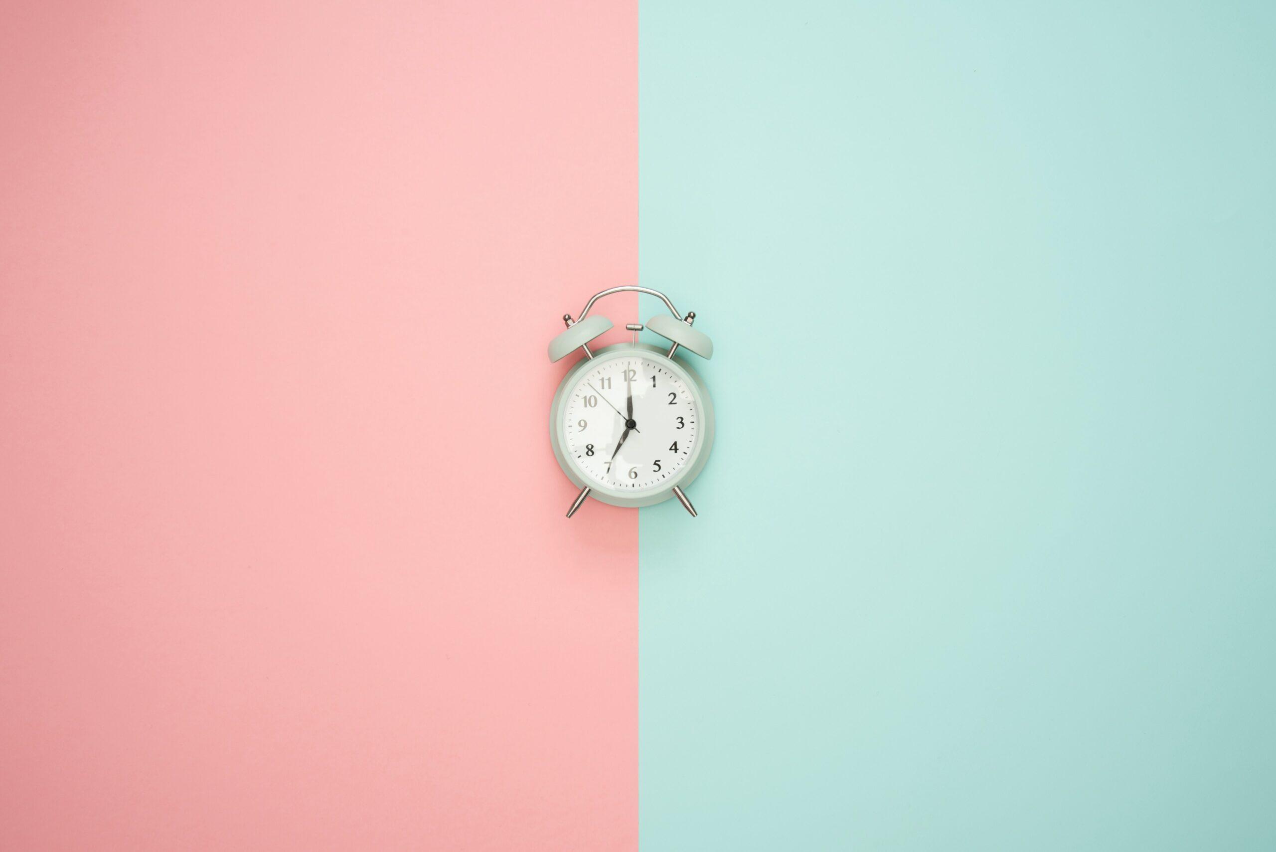 Co-Parent Like a Boss: Navigating Complicated Custody Schedules